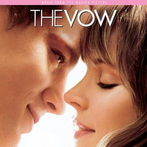 The Vow: Music From The Motion Picture