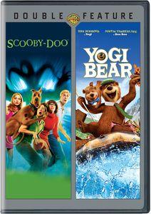 Scooby-Doo /  Yogi Bear