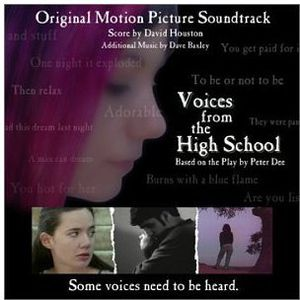 Voices from the High School (Original Motion Picture Soundtrack)