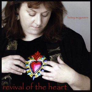 Revival of the Heart