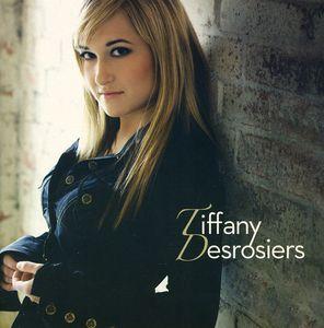 Tiffany Desrosiers