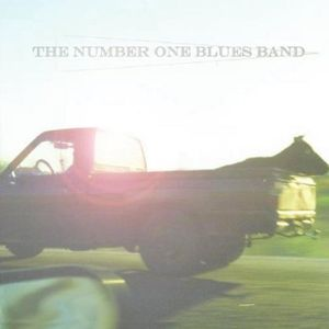 Number One Blues Band