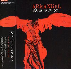 Arkangel [Import]