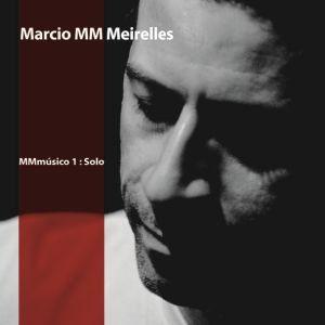 Mmmusico 1: Solo [Import]