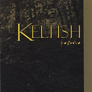 Keltish