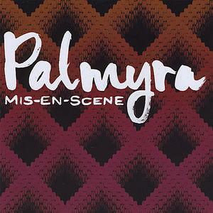 Mis-En-Scene