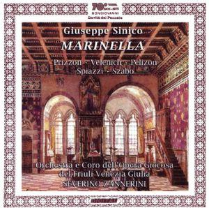 Marinella (1873)