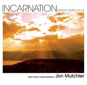 Incarnation: Nativity Reflections