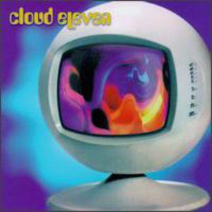 Cloud Eleven