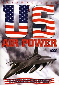 US Air Power