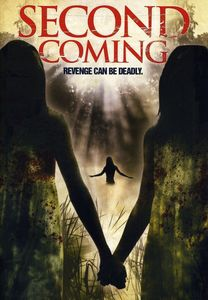 Second Coming (2008)