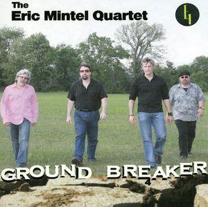 Ground-Breaker