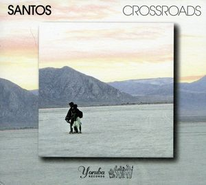 Crossroads [Import]