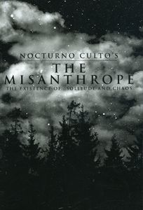 The Misanthrope