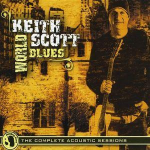 World Blues