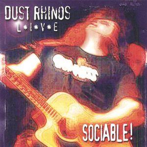 Sociable-Live