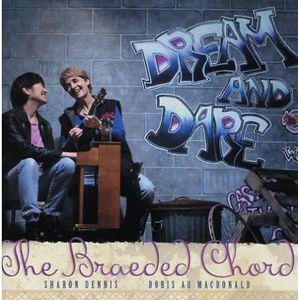 Dream & Dare