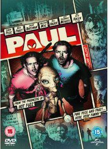 Paul [Reel Heroes Edition] [Import]
