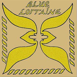 Blue Lorraine