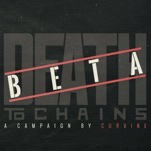 Death to Chains-Beta