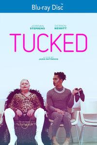 Tucked