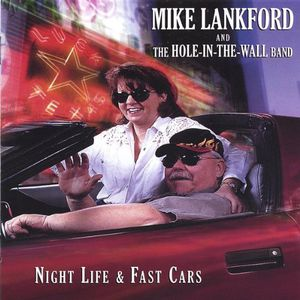 Night Life & Fast Cars