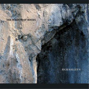 Wisdom of Rocks