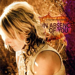 In Absence of You