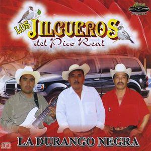 La Durango Negra