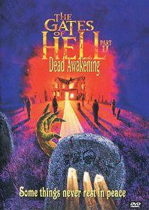 The Gates of Hell II: Dead Awakening