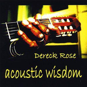 Acoustic Wisdom