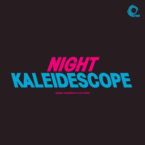 Night Kaleidescope /  O.S.T.
