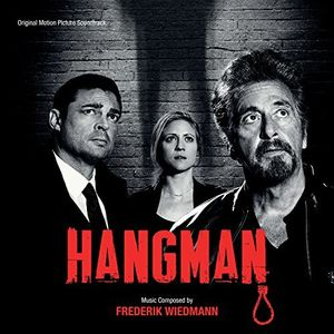 Hangman (Original Soundtrack)