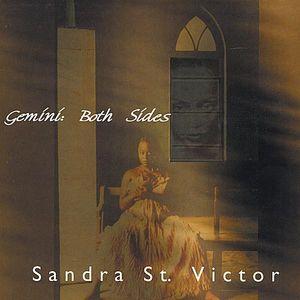 Gemini-Both Sides