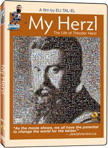 My Herzel