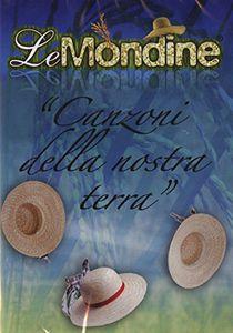 Canzoni Della Nostra Terra [Import]