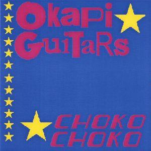 Choko Choko