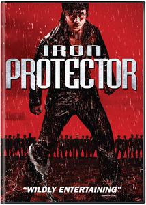 Iron Protector