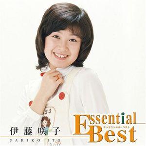 Essential Best Ito Sakiko [Import]
