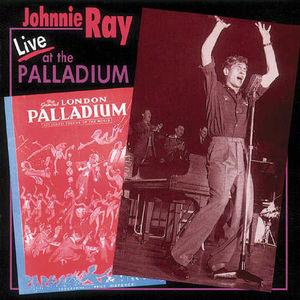 Live At London Palladium
