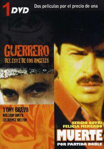 Guerrero Del Este De L.A. /  Muerte Por Partida Doble