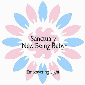 Sanctuary New Being Baby