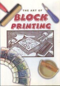 The Art of Block Printing