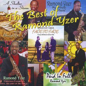 Best of Ramond Yzer