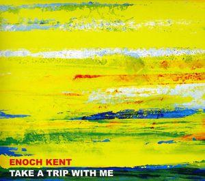 Take a Trip with Me