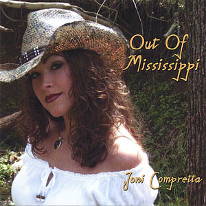Out of Mississippi