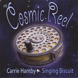 Cosmic Reel