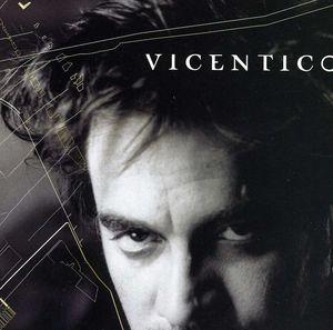 Vicentico [Import]