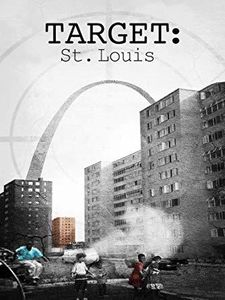 Target: St. Louis