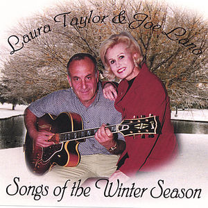 Songs of the Winter Season